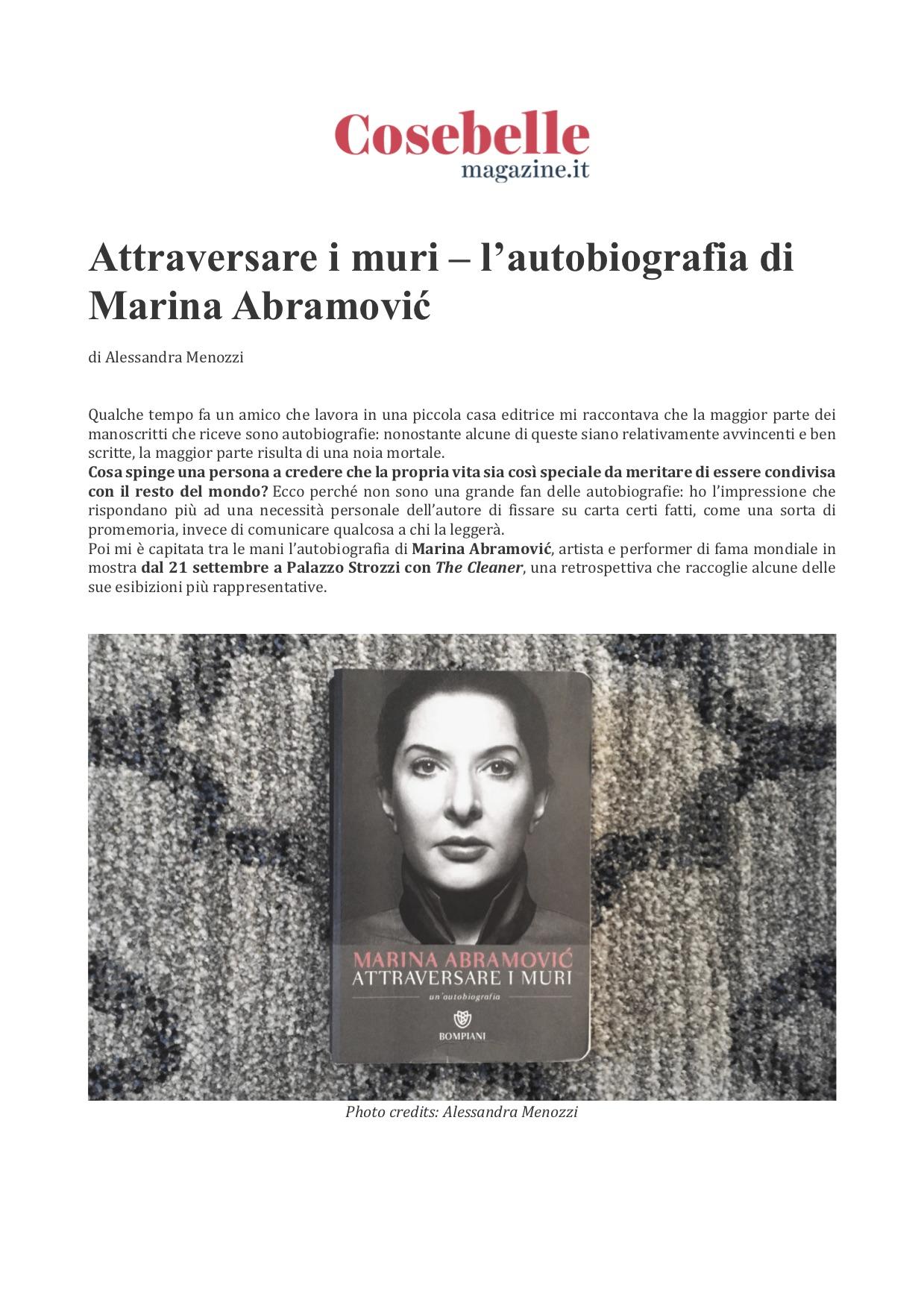 ATTRAVERSARE I MURI_01
