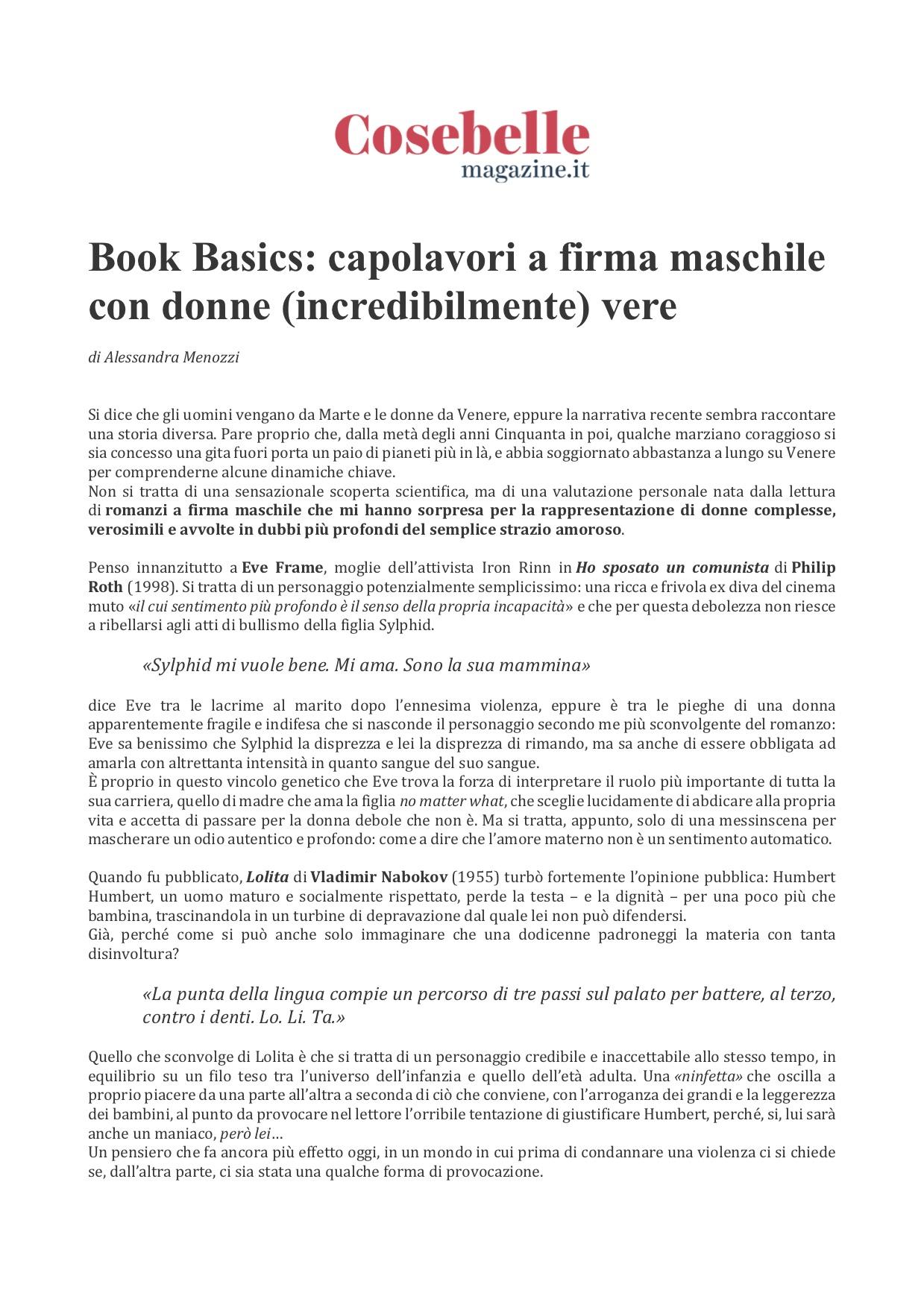 BOOK BASICS_01