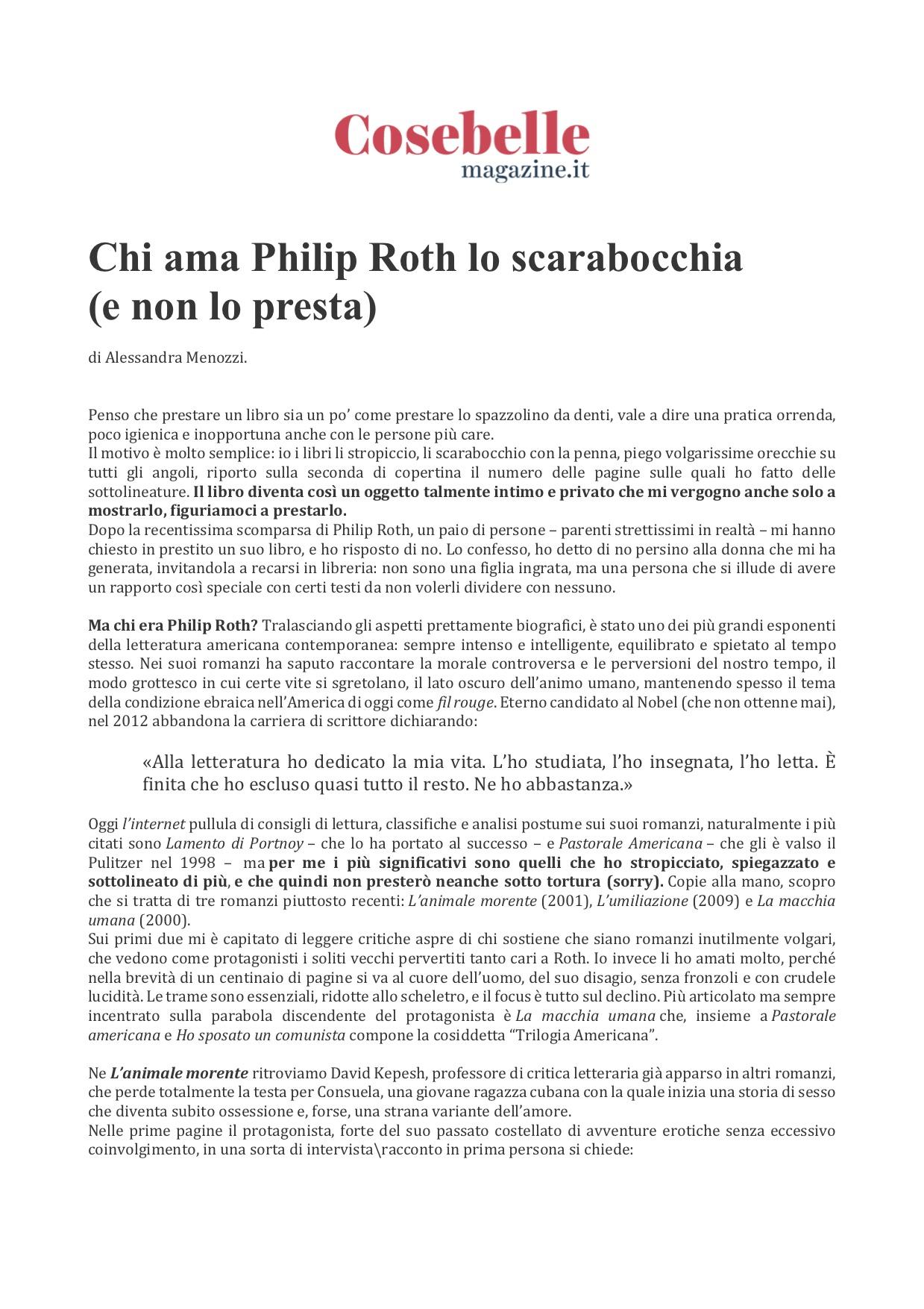 PHILIP ROTH_01